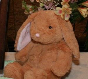 garrison_bunny
