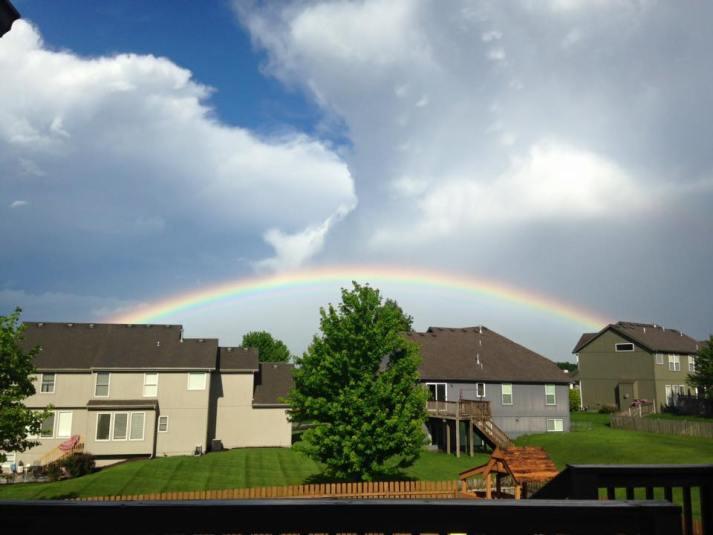 2016-may-rainbow