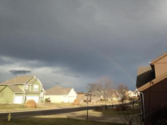 January 2017 rainbow2